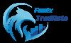 Fenix Trad Auto